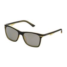 Police Gyerek Napszemüveg Police SK05451D46X Sárga (ø 51 mm) napszemüveg