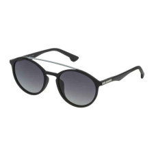 Police Gyerek Napszemüveg Police SK067517V4P Fekete (ø 51 mm) napszemüveg