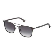 Police Gyerek Napszemüveg Police SK552520584 Barna (ø 52 mm) napszemüveg