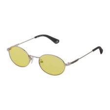 Police Gyerek Napszemüveg Police SK557480579 (Ø 48 mm) napszemüveg