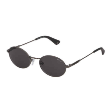 Police Gyerek Napszemüveg Police SK557480627 Barna (Ø 48 mm) napszemüveg