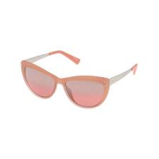 Police Női napszemüveg Police S1970M557CNX (ø 55 mm) napszemüveg