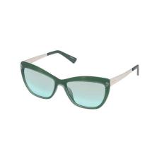 Police Női napszemüveg Police S197156Z48X (ø 56 mm) napszemüveg