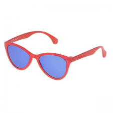 Police Női napszemüveg Police SPL08654Z68B (ø 54 mm) napszemüveg