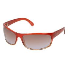 Police Unisex napszemüveg Police S1863710ACN Piros napszemüveg
