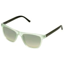 Police Unisex napszemüveg Police S1936M53ADVV Zöld (ø 53 mm) napszemüveg