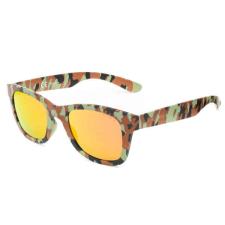 Police Unisex napszemüveg Police S194450GE8R Többszínű (ø 50 mm) napszemüveg