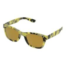 Police Unisex napszemüveg Police S194450GE9G Többszínű (ø 50 mm) napszemüveg