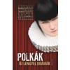 Polkák