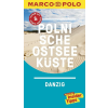 Polnische Ostseeküste (Danzig) - Marco Polo Reiseführer