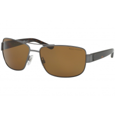 Polo Ralph Lauren PH3087 915783 Polarized