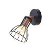 Polux Fali lámpa SOFIA 1xE14/8W/230V