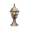 Polux Kültéri lámpa WENECJA 1xE27/40W/230V