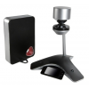 Polycom CX5500 Unified Conference Station f/ MS Lync - 360° HD1080p USB cam, 160Hz-22kHz 2200-63880-101
