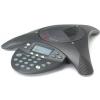 Polycom SoundStation2 2200-16200-120