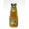 Pölz bio ananászlé  - 200 ml