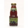 Pölz bio szilva nektár  - 200 ml