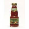 Pölz bio zöldséglé  - 200 ml