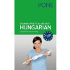 PONS Grammar Practical & Easy Hungarian ÚJ