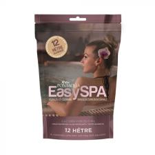 Pontaqua Easyspa masszázsmedence vízkezelő csomag medence kiegészítő