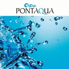 Pontaqua TISZTATÓ Pontaqua 5 kg medence kiegészítő