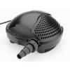Pontec PondoMax Eco 5000 szűrőtápláló- és patakszivattyú