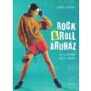 Poós Zoltán Rock&Roll Áruház