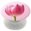 Popsockets PopGrip Gen.2, It Takes Tulip, rózsaszín tulipán