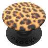 Popsockets telefontartó, Cheetah Chic