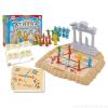Popular Playthings Athena logikai játék