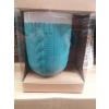 Porcelán bögre, pulóveres, ablakos díszdobozban, 35 cl, 243052