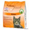 Porta 21 Feline Finest Kitten - 3 x 2 kg