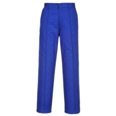 Portwest 2885 - Preston férfi nadrág - royal kék - 38/L