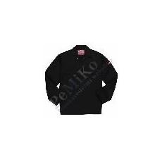 Portwest BIZ2 Bizweld™ kabát