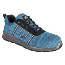 Portwest Compositelite Argen S3 Trainer munkavédelmi cipő
