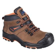 Portwest Compositelite Montana Hiker bakancs S3 40 (39-48) munkavédelmi cipő