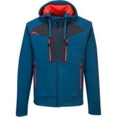 Portwest DX4 kapucnis pulóver