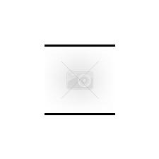 Portwest DX4 Zip Base felső, fekete, méret: XXXL% munkaruha