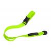 Portwest FP49 - sisak rögzítő kötél / 10 db / - zöld