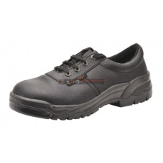 Portwest FW14 S1P Steelite védőcipő (FEKETE 48)