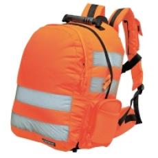 Portwest Portwest B905 Jól láthatósági  hátizsák