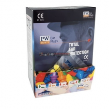 Portwest Portwest EP21 Füldugó adagoló utántöltő csomag füldugó