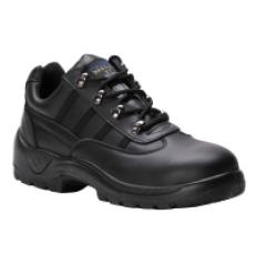 Portwest Portwest FW25 Trainer S1P védőcipő
