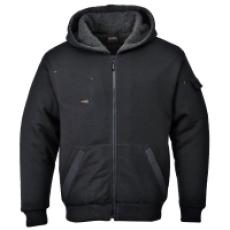 Portwest Portwest KS32 Pewter kabát