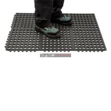 Portwest Portwest MT52 Erősített álláskönnyítő szőnyeg