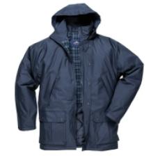 Portwest Portwest S521 Dundee bélelt kabát