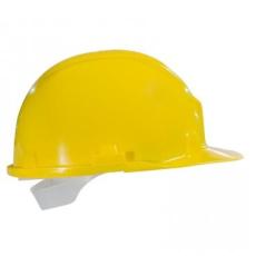 Portwest PS51 - Workbase védősisak - sárga