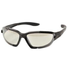 Portwest Védőszemüveg vásárlás – Olcsóbbat.hu 156a2dde2d