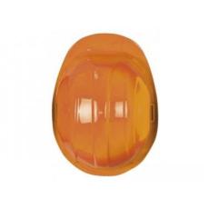 Portwest PW57 - Jól láthatósági védősisak - narancs