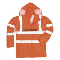 Portwest RT50 Sealtex Ultra bélés nélküli dzseki (NARANCS L)